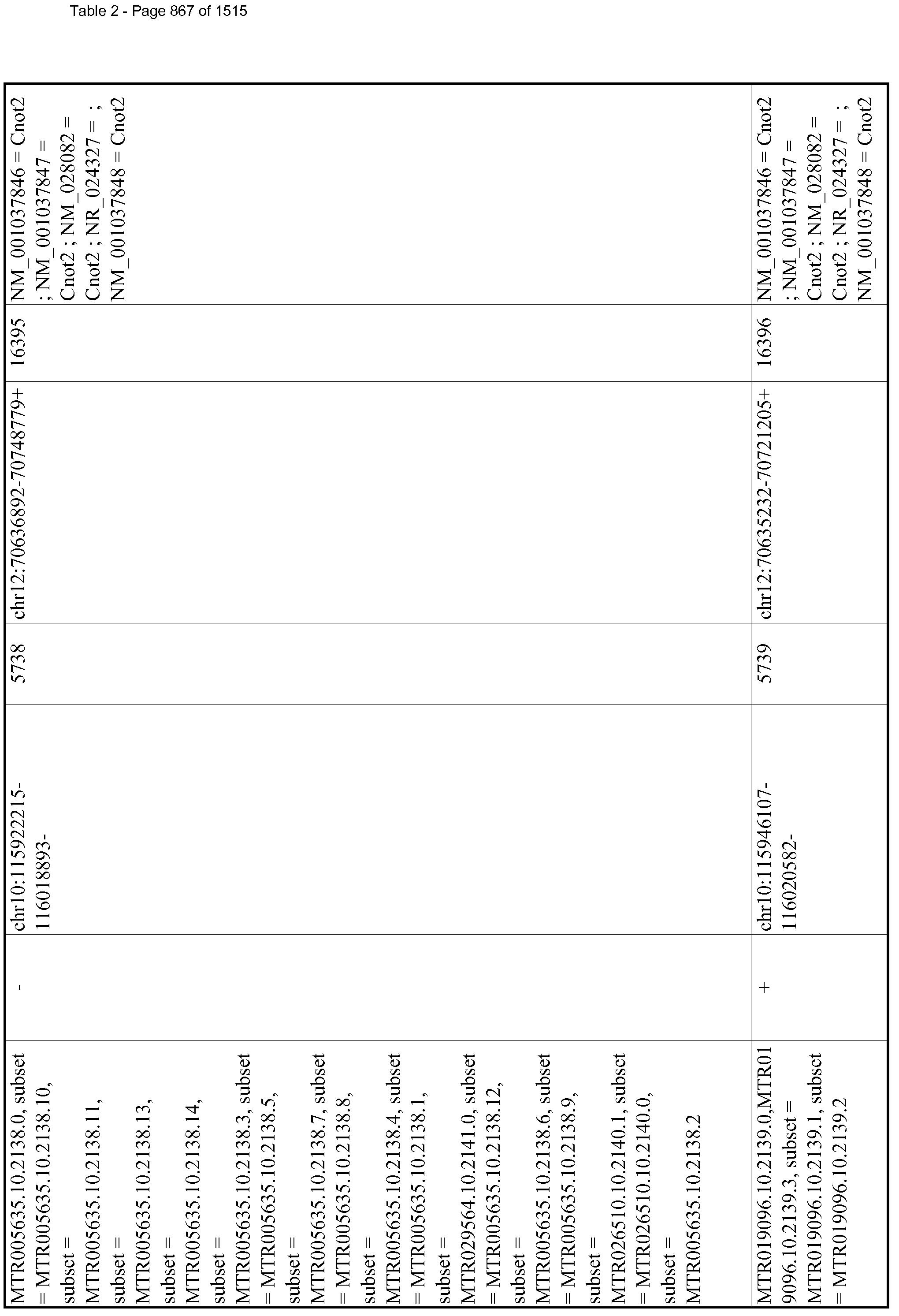 Figure imgf001035_0001