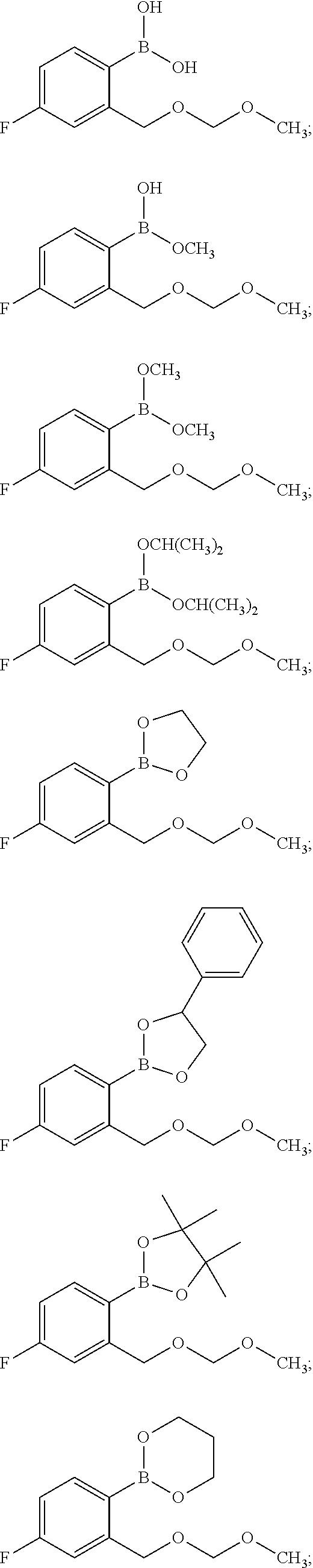 Figure US09353133-20160531-C00089