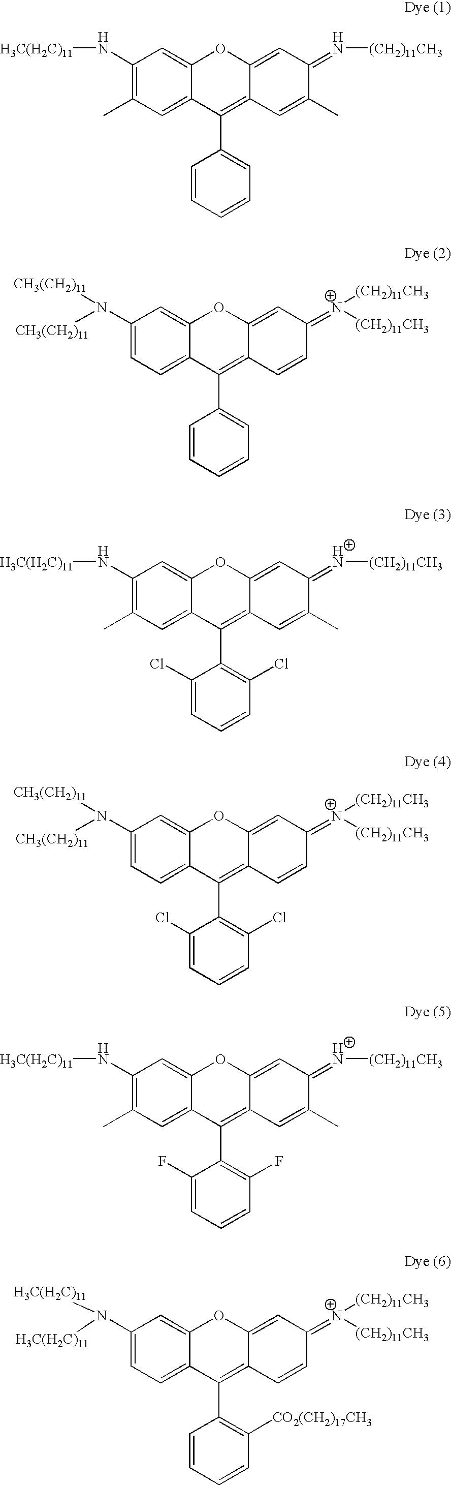 Figure US07432298-20081007-C00007