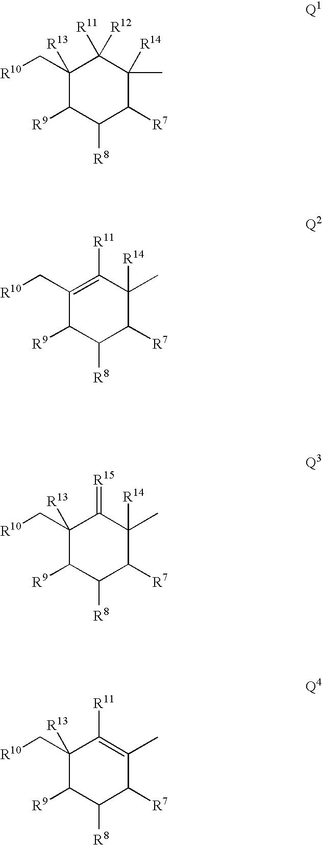Figure US08129434-20120306-C00050