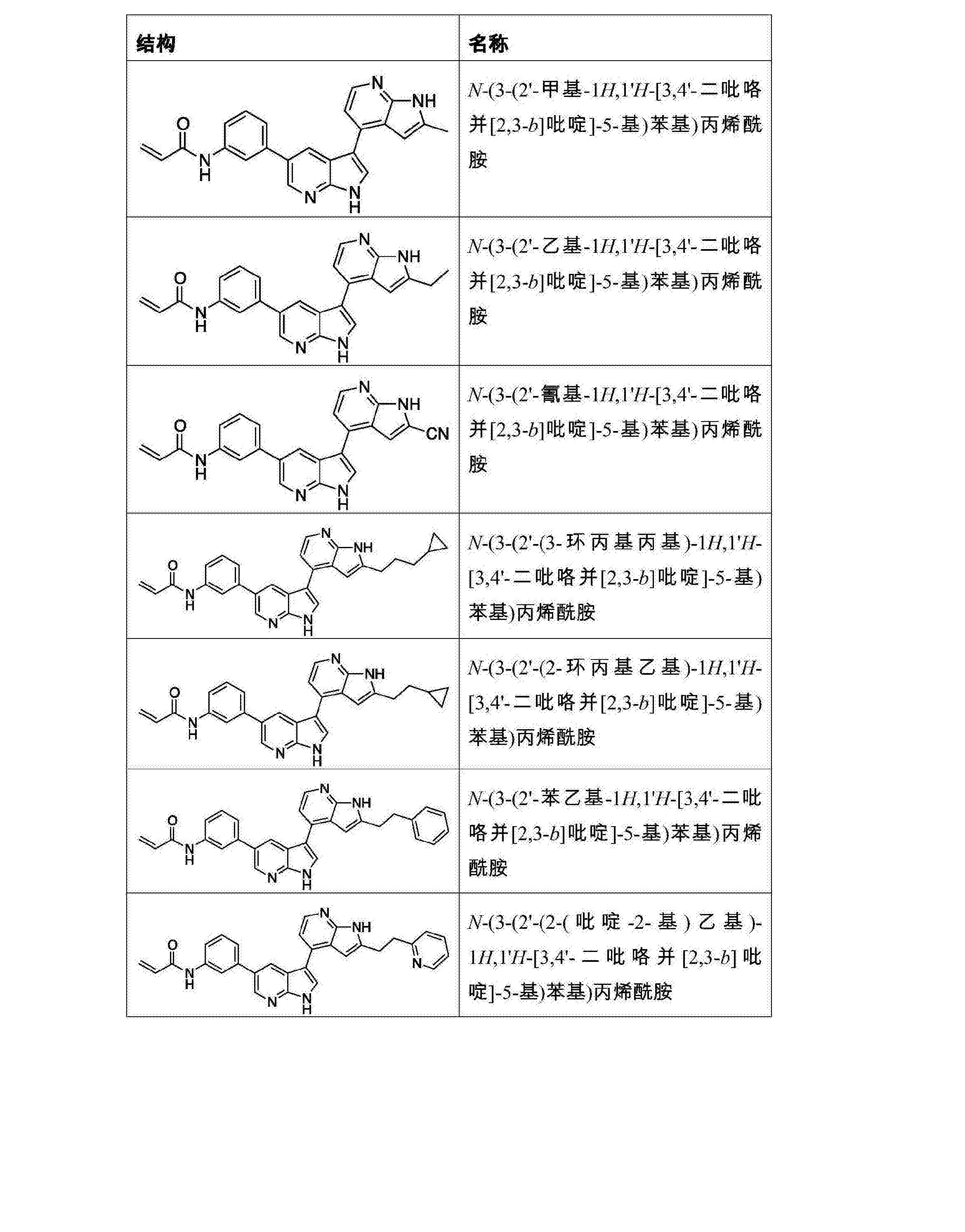 Figure CN107278202AD01631