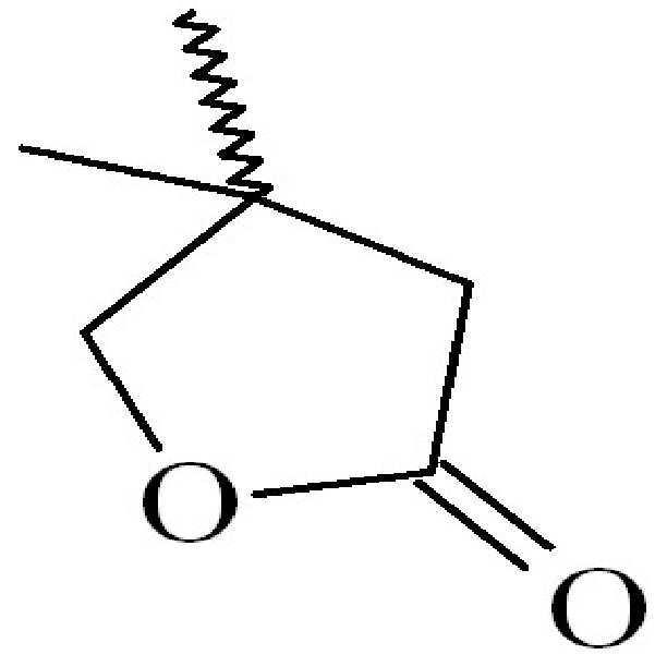 Figure 112010048897674-pat00102