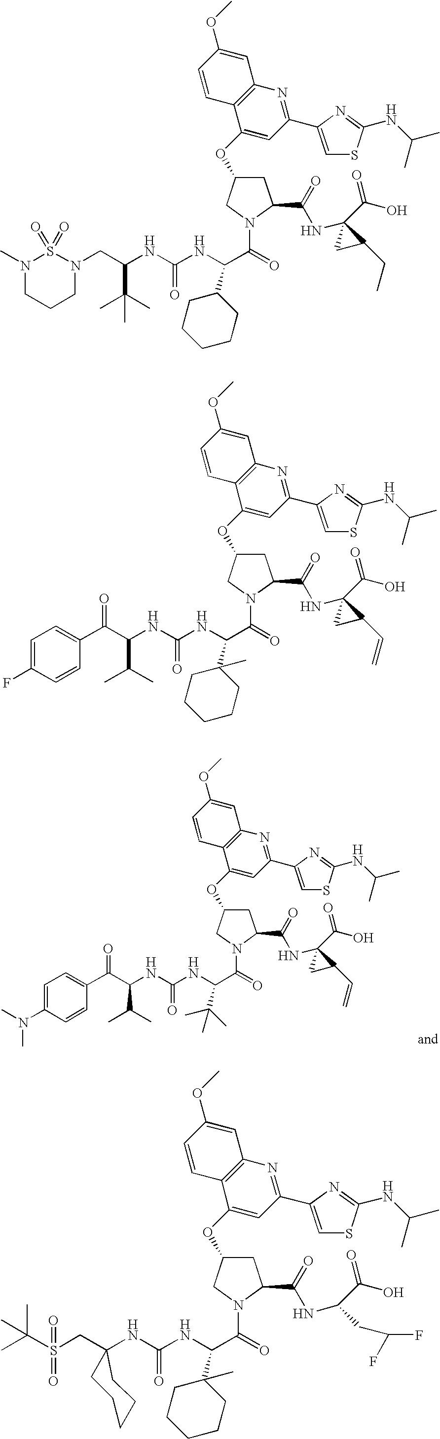 Figure US20060287248A1-20061221-C00192