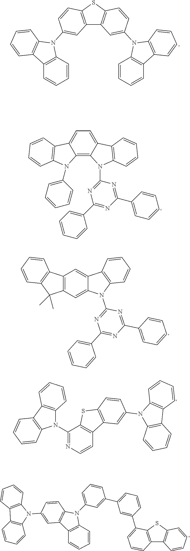 Figure US10301338-20190528-C00147