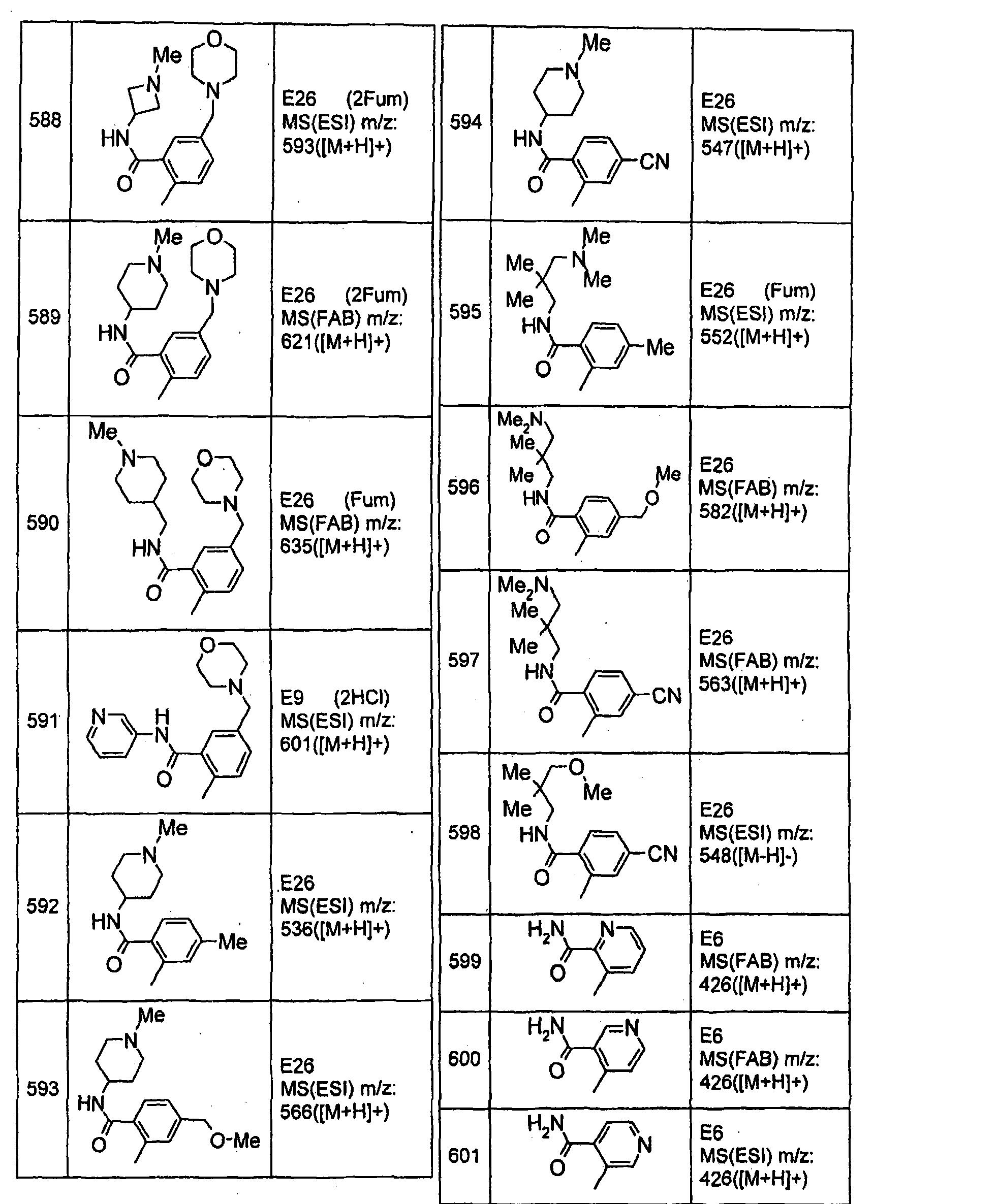 Figure CN101835764BD01401
