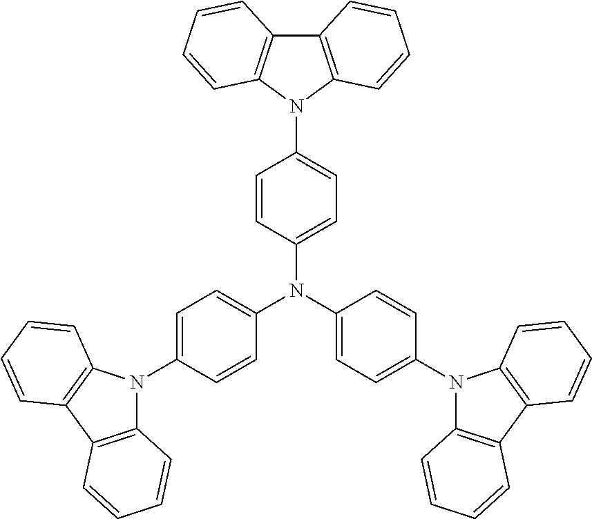 Figure US09455411-20160927-C00048