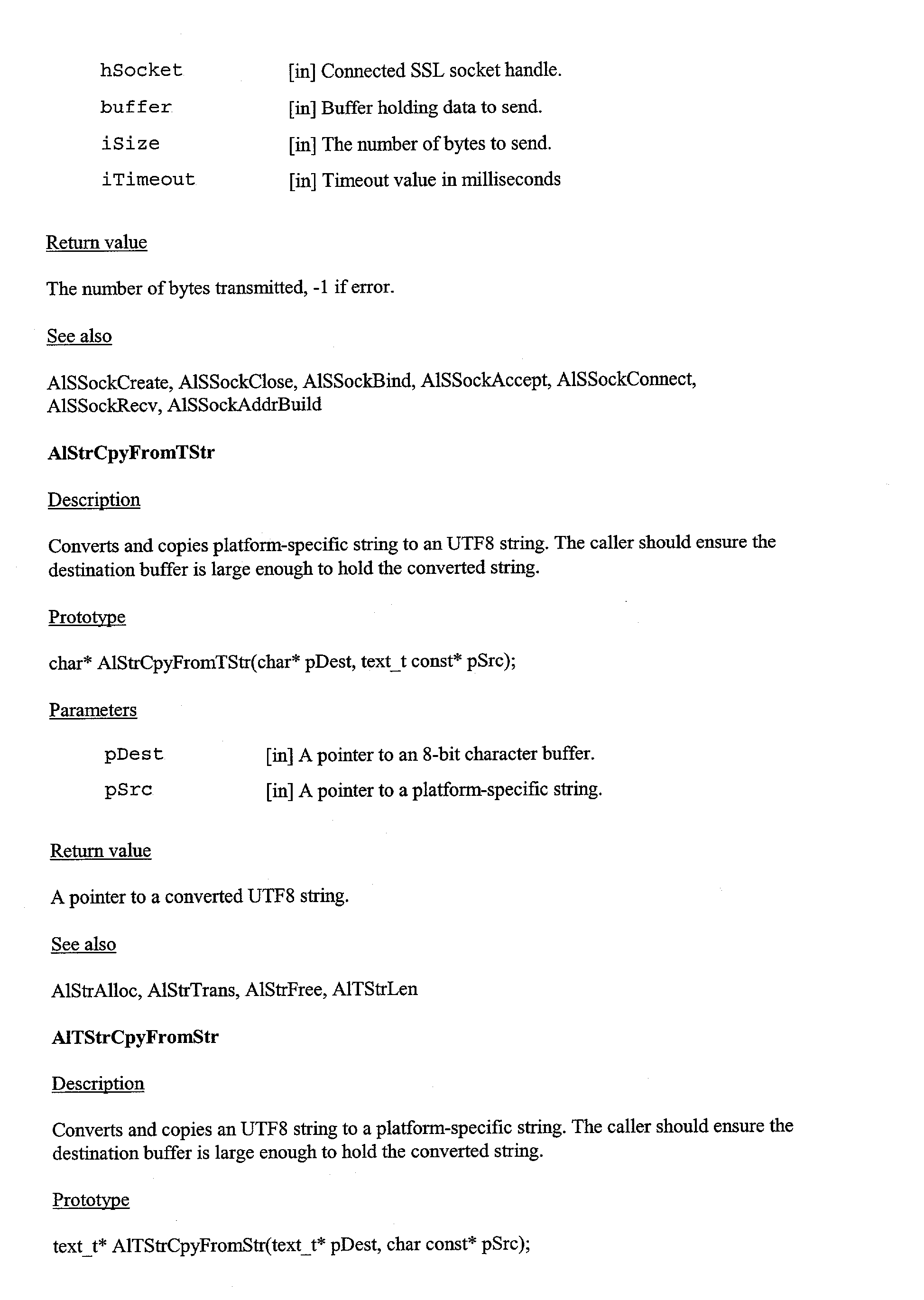 Figure US20030233566A1-20031218-P00105