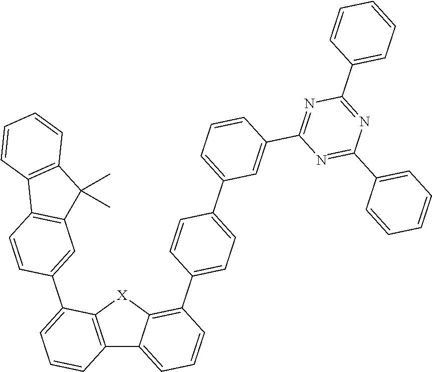 Figure US09406892-20160802-C00274