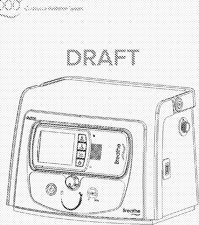 Figure AU2017209470B2_D0001