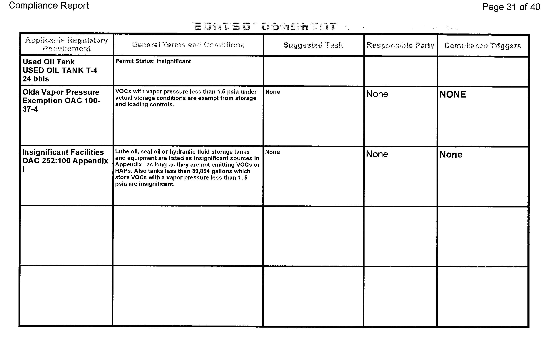 Figure US20030131011A1-20030710-P00026