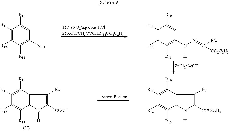 Figure US06380230-20020430-C00034
