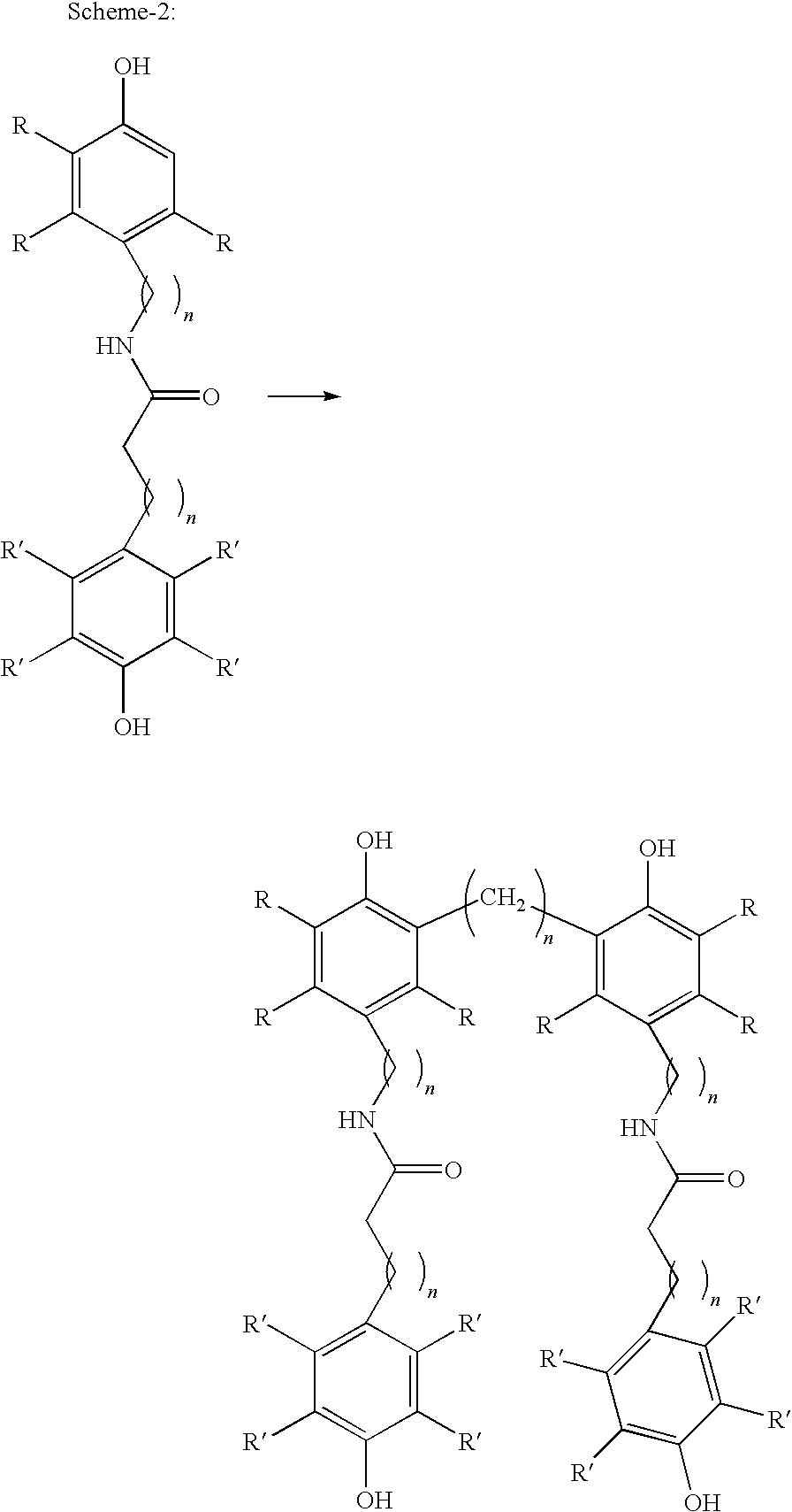 Figure US20090184294A1-20090723-C00061