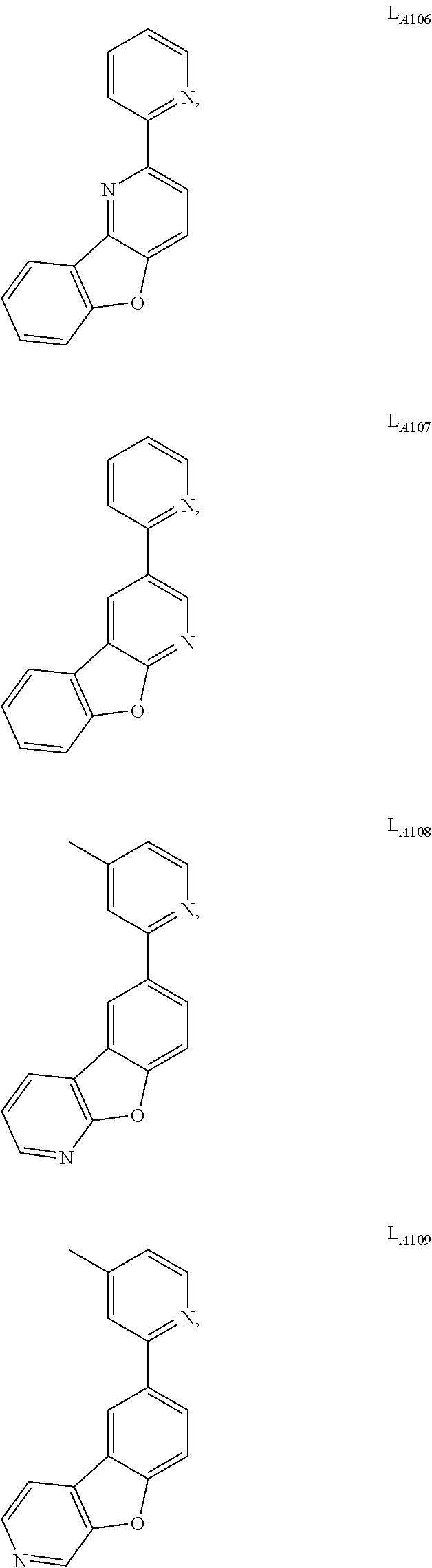 Figure US09634264-20170425-C00074