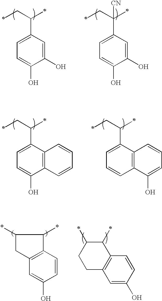 Figure US20100183975A1-20100722-C00128