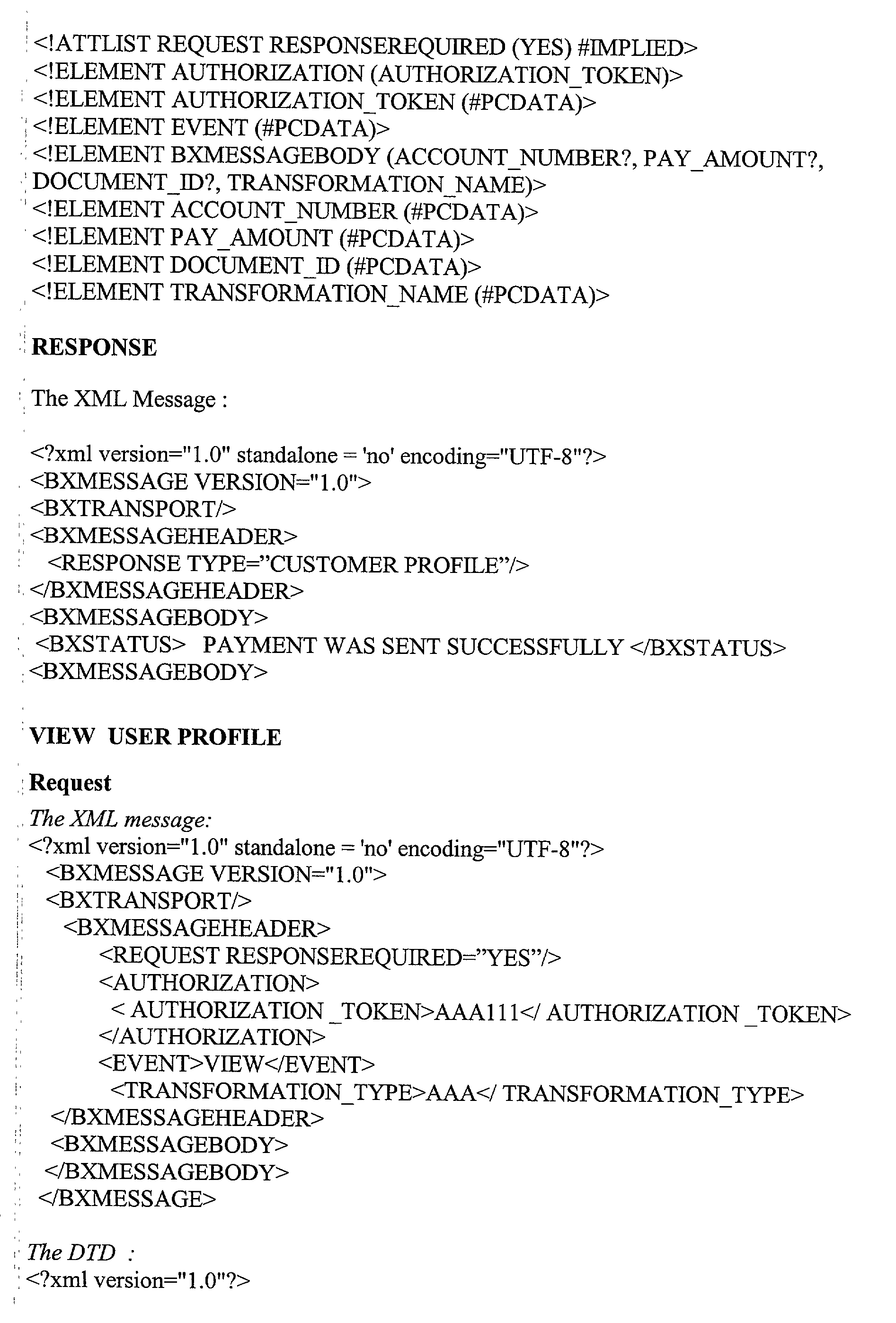 Figure US20020184145A1-20021205-P00011