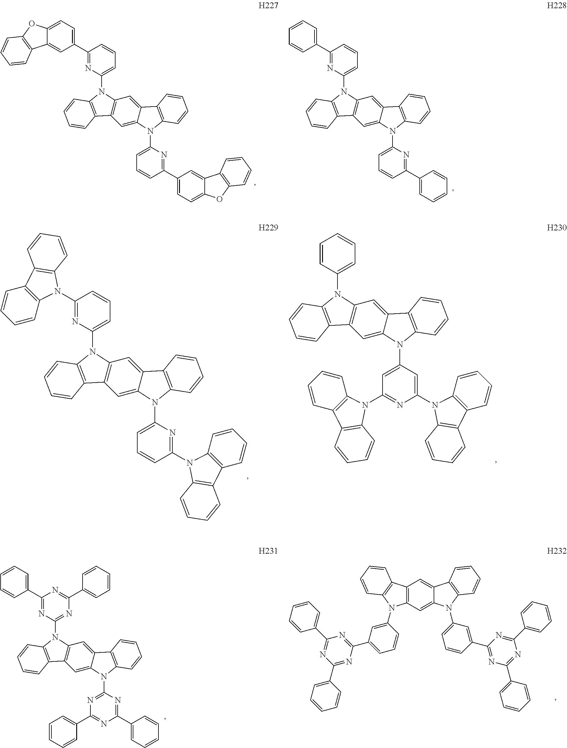 Figure US09040962-20150526-C00158
