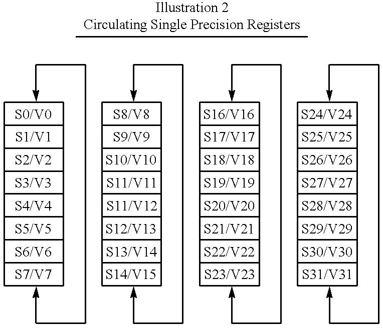 Figure US06247113-20010612-C00002