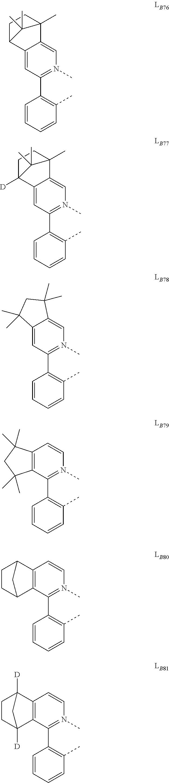Figure US20180130962A1-20180510-C00080