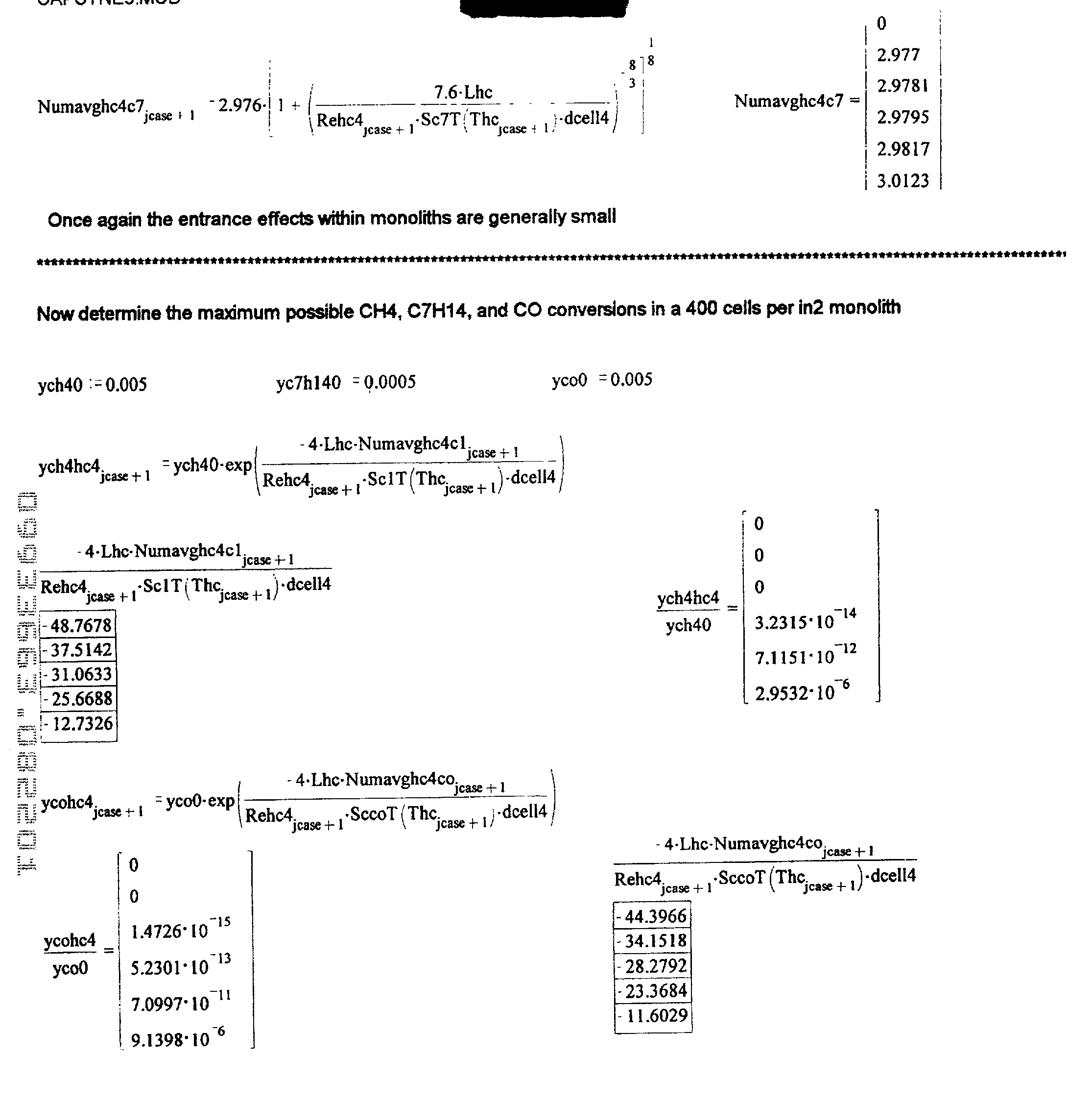Figure US20020166324A1-20021114-P00103