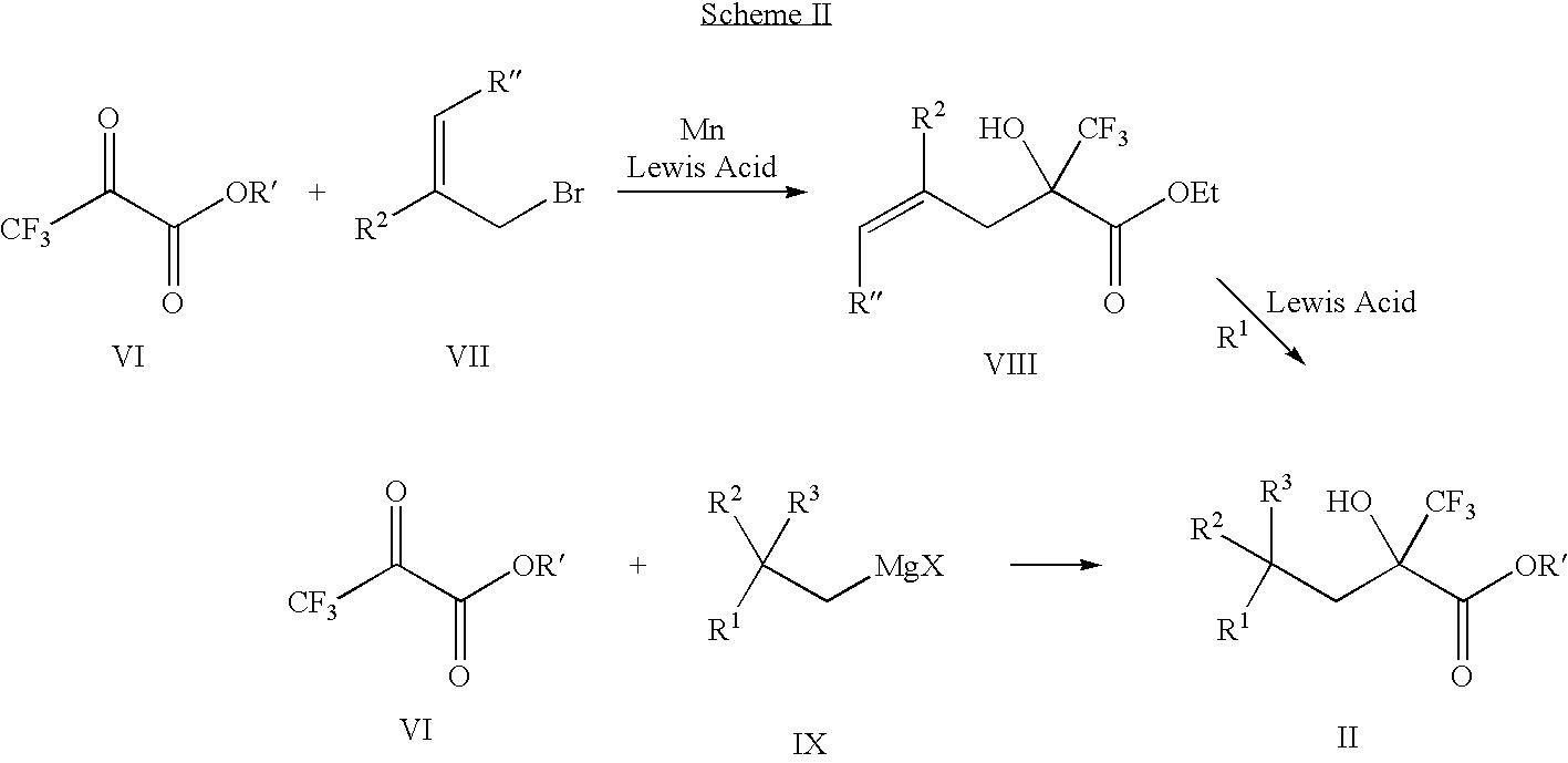 Figure US07074806-20060711-C00053