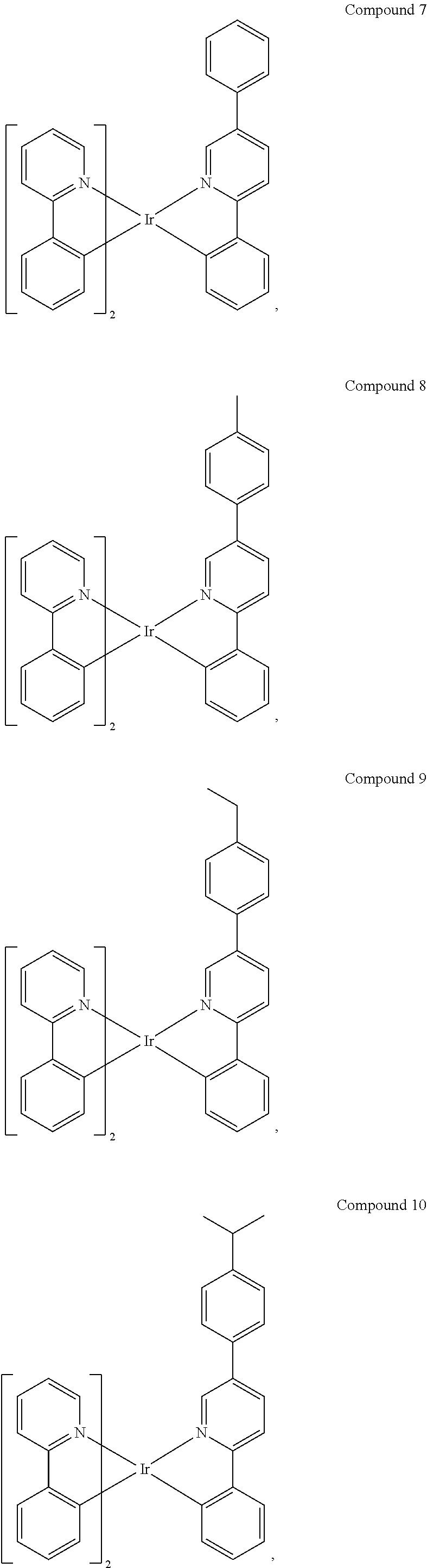 Figure US10074806-20180911-C00083
