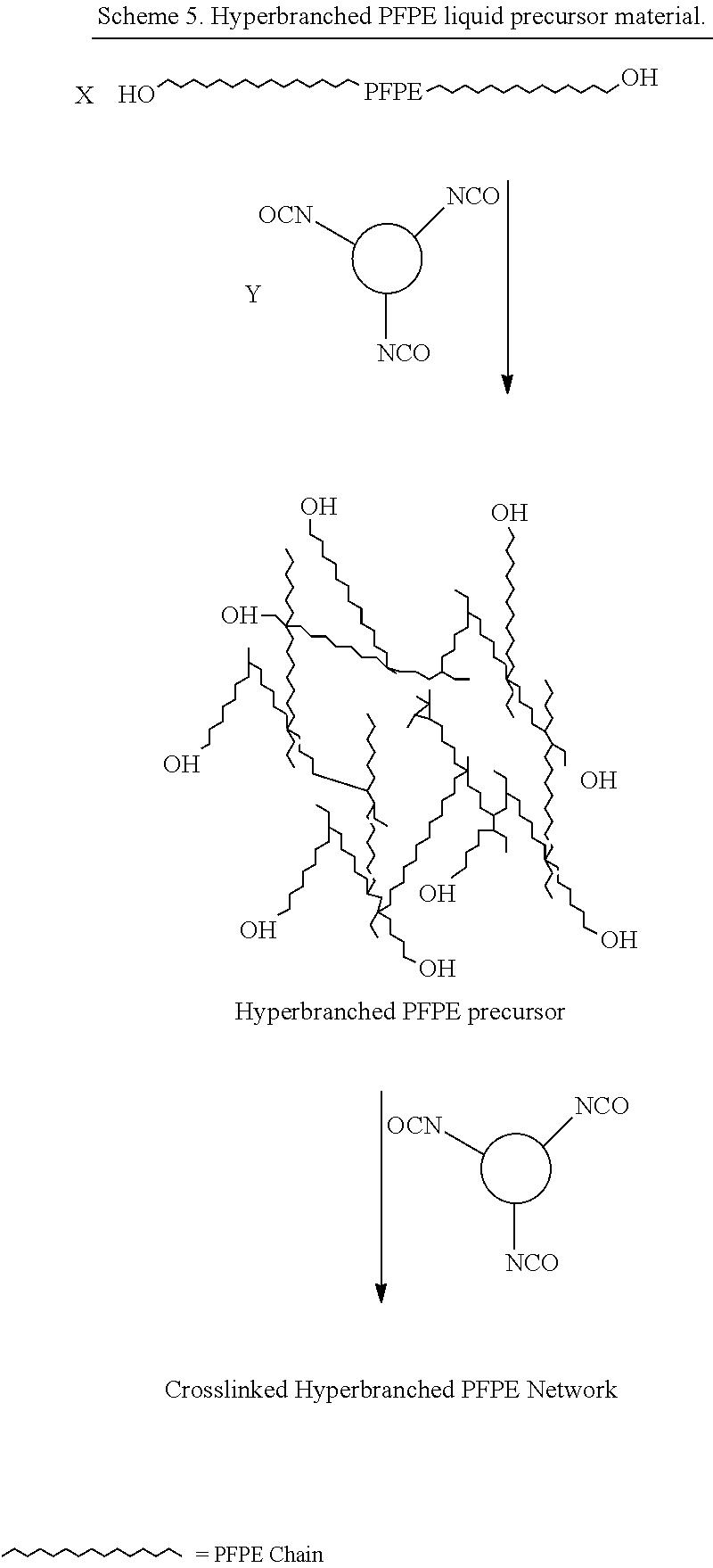 Figure US08945441-20150203-C00006