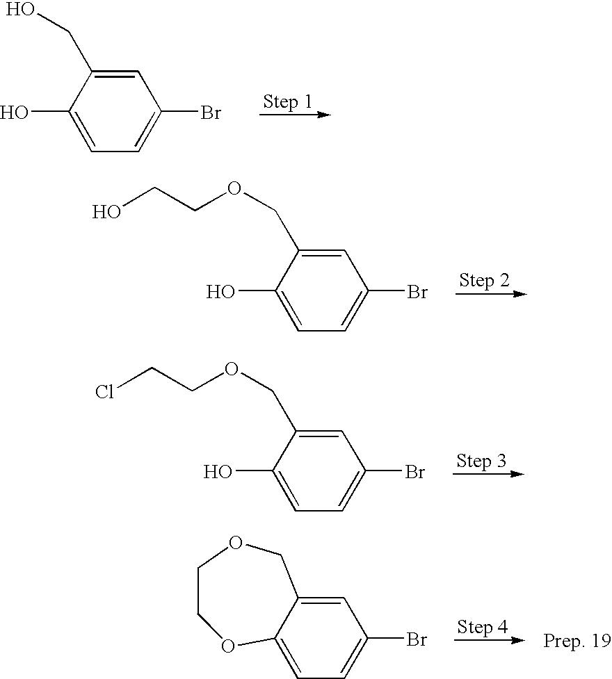 Figure US06897217-20050524-C00066