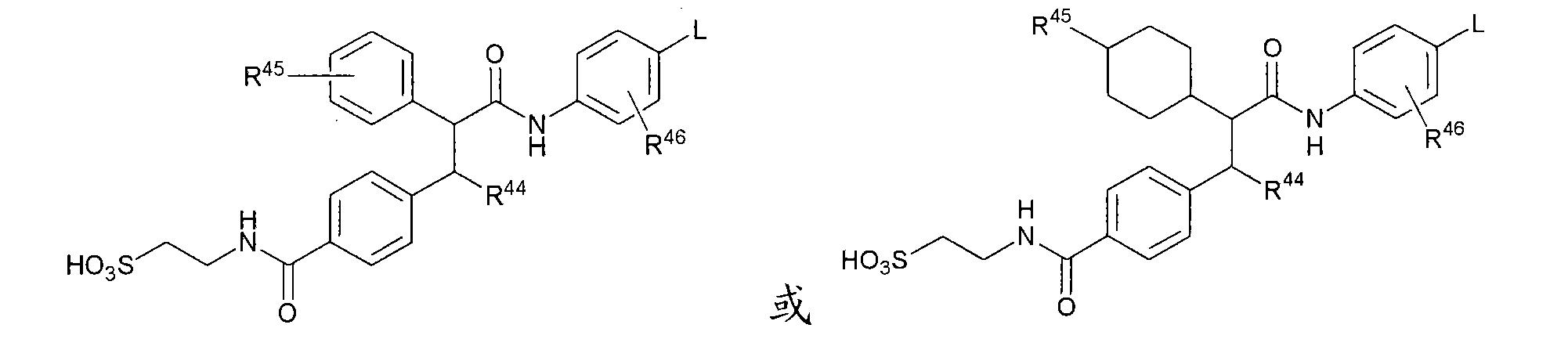 Figure CN101610995BD00991