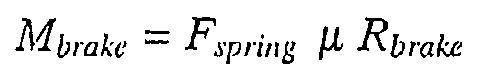 Figure 112007073430862-utm00001
