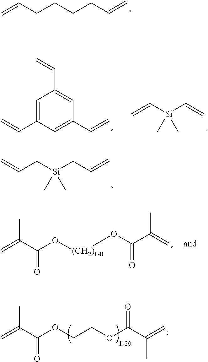 Figure US09546257-20170117-C00010