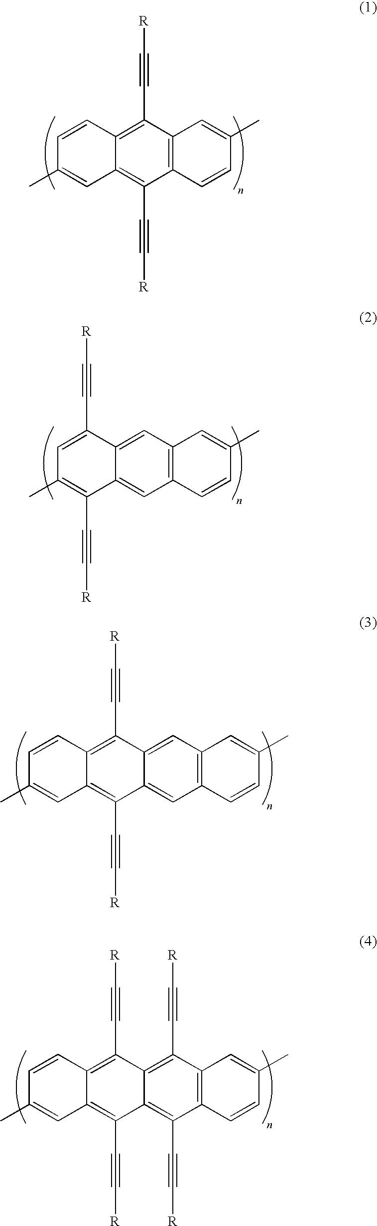 Figure US07550760-20090623-C00003