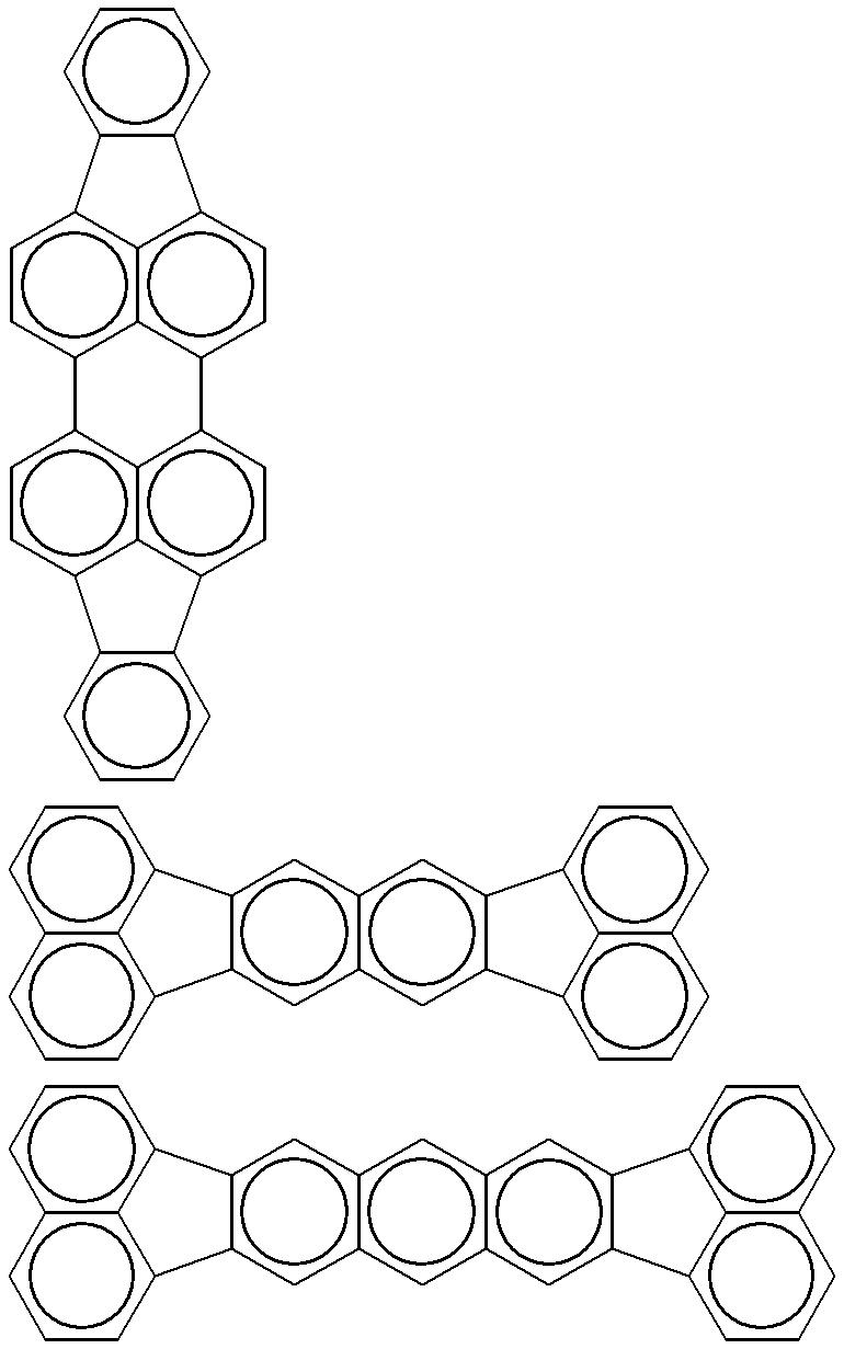 Figure US06713192-20040330-C00024