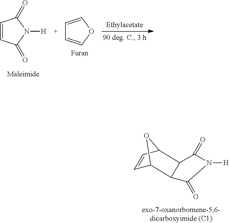 Figure US09592477-20170314-C00011