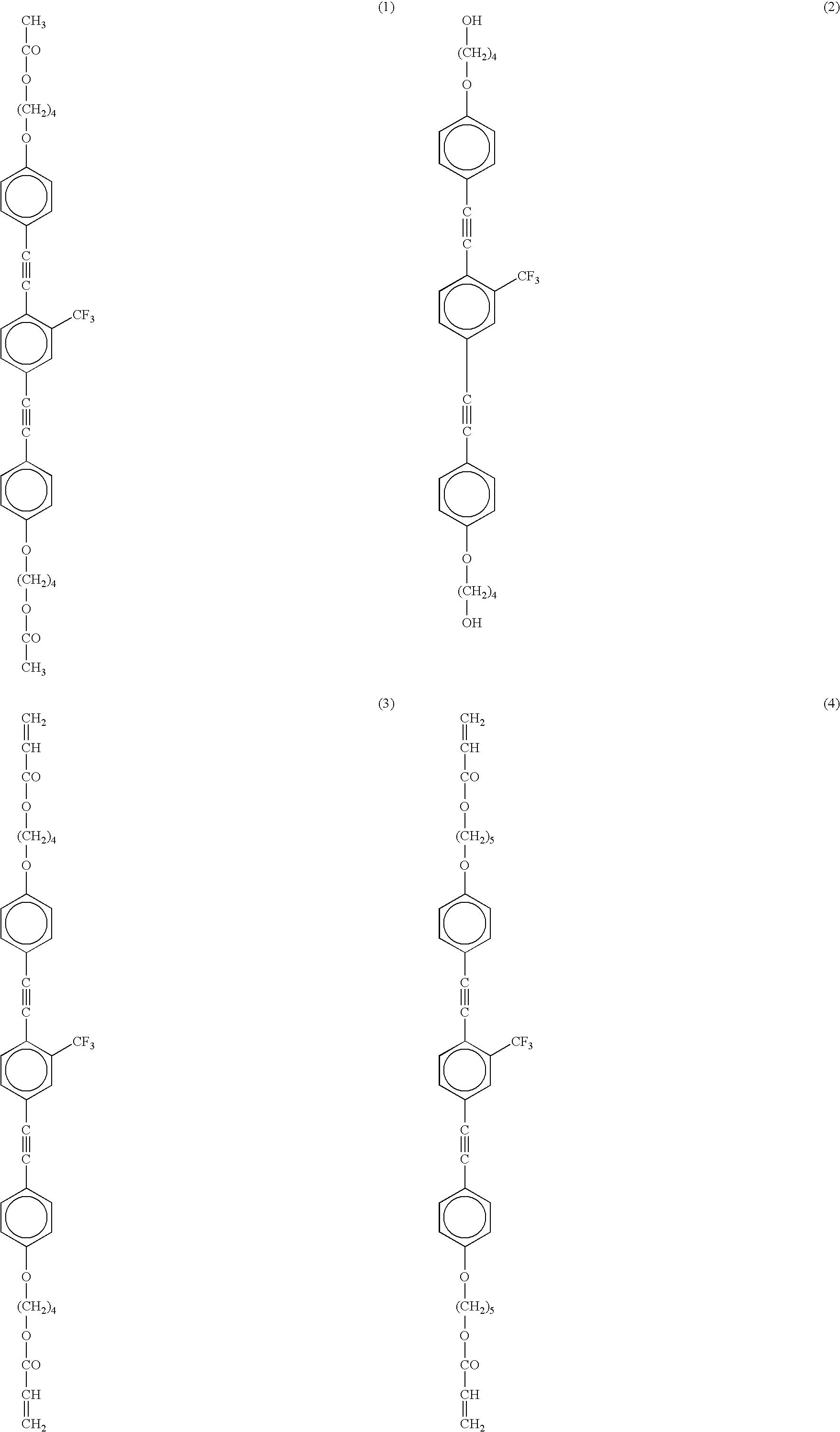 Figure US07128953-20061031-C00012