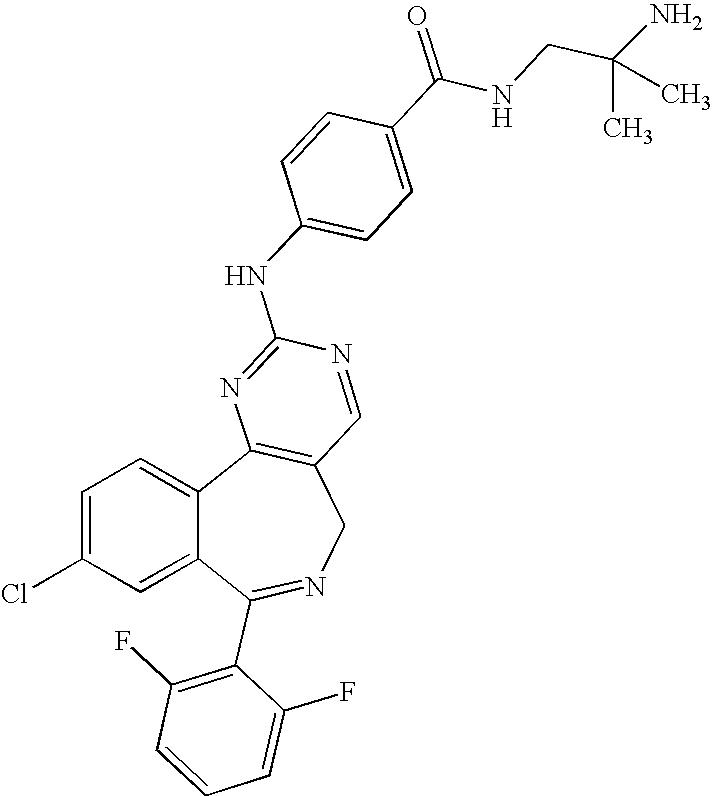 Figure US07572784-20090811-C00348