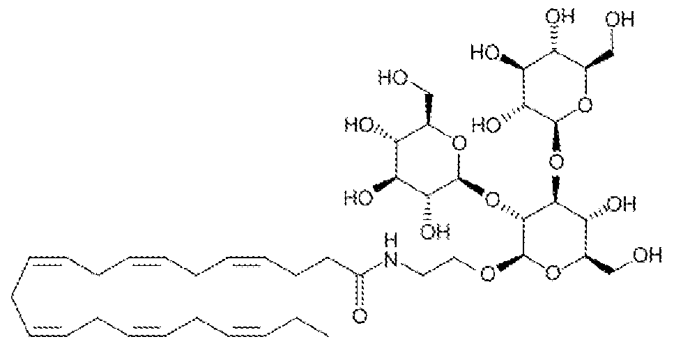 Figure imgf000025_0003