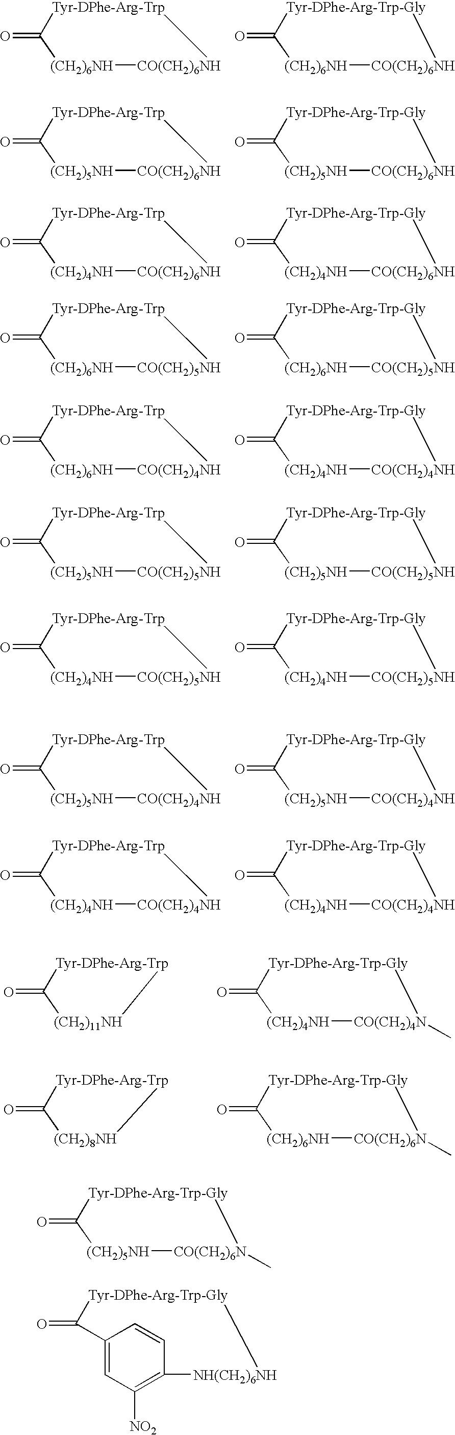 Figure US06951916-20051004-C00006