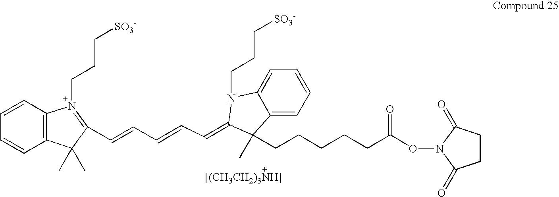 Figure US06977305-20051220-C00038