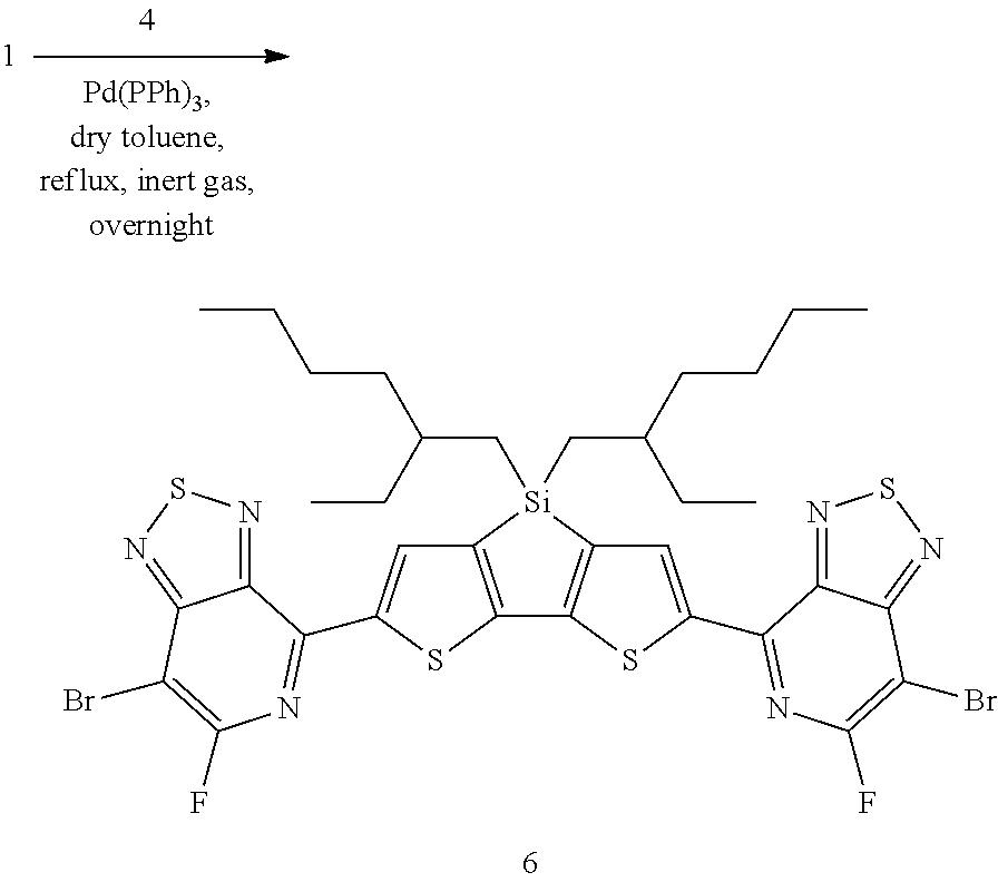 Figure US09865821-20180109-C00131