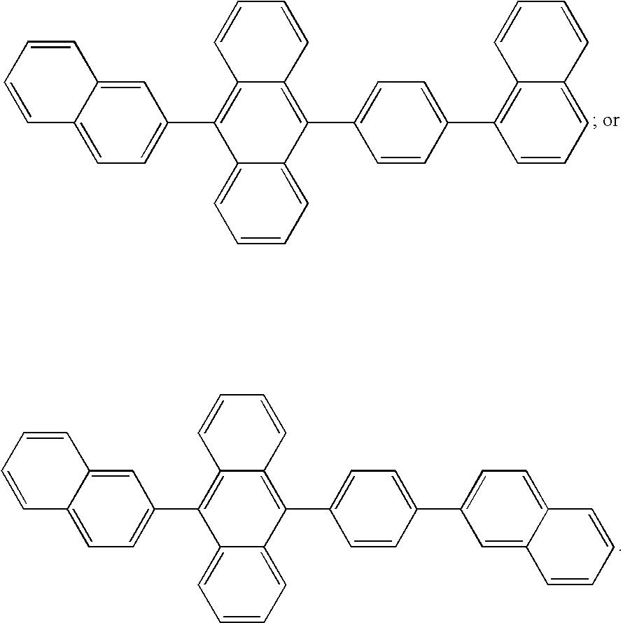 Figure US07023013-20060404-C00059