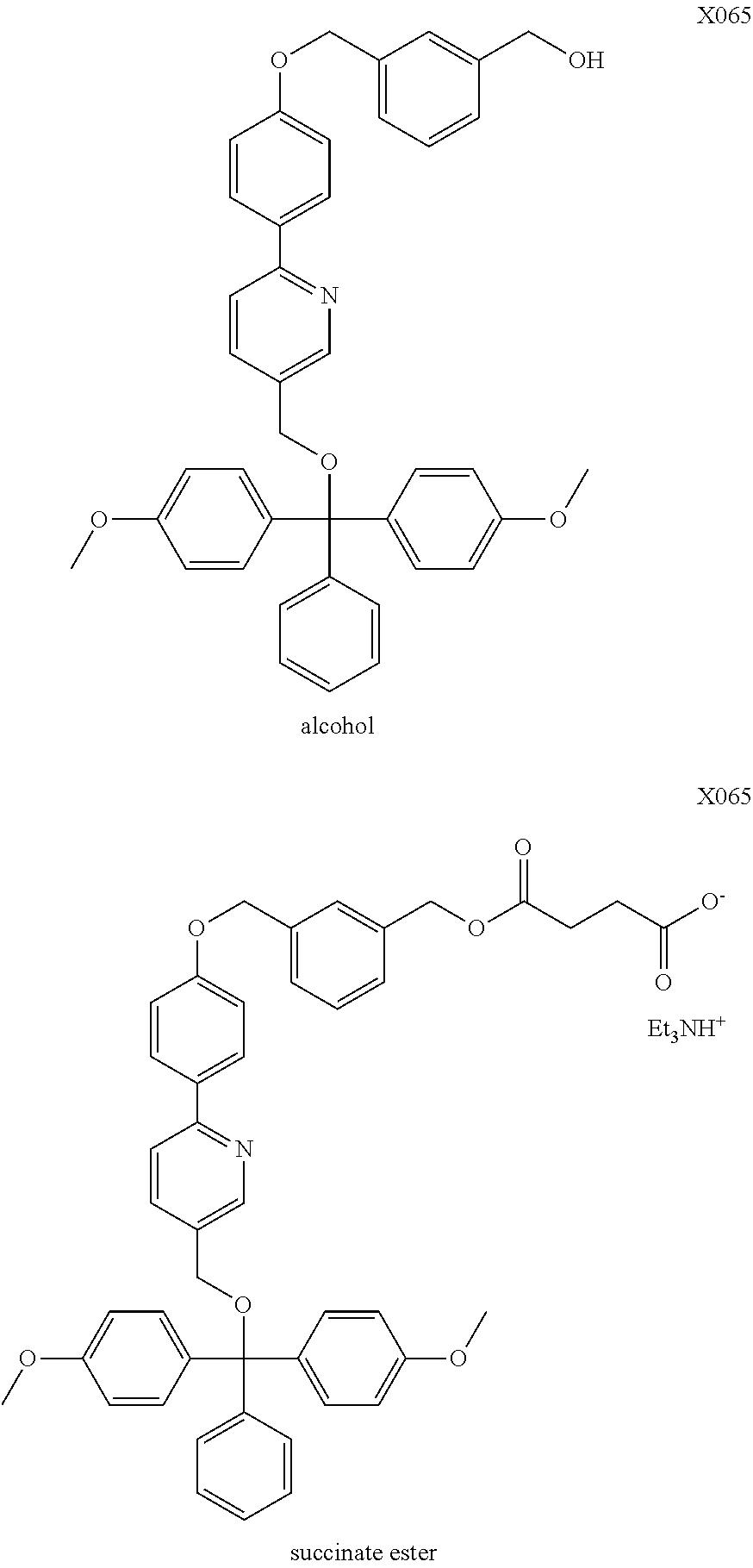 Figure US09988627-20180605-C00339