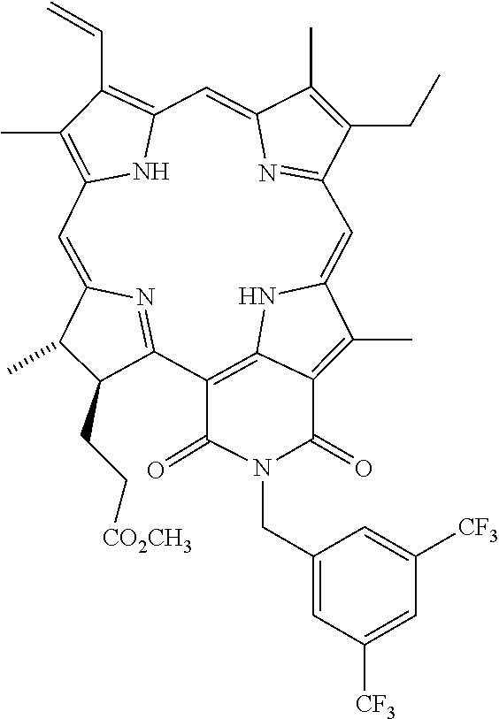 Figure USRE043274-20120327-C00041