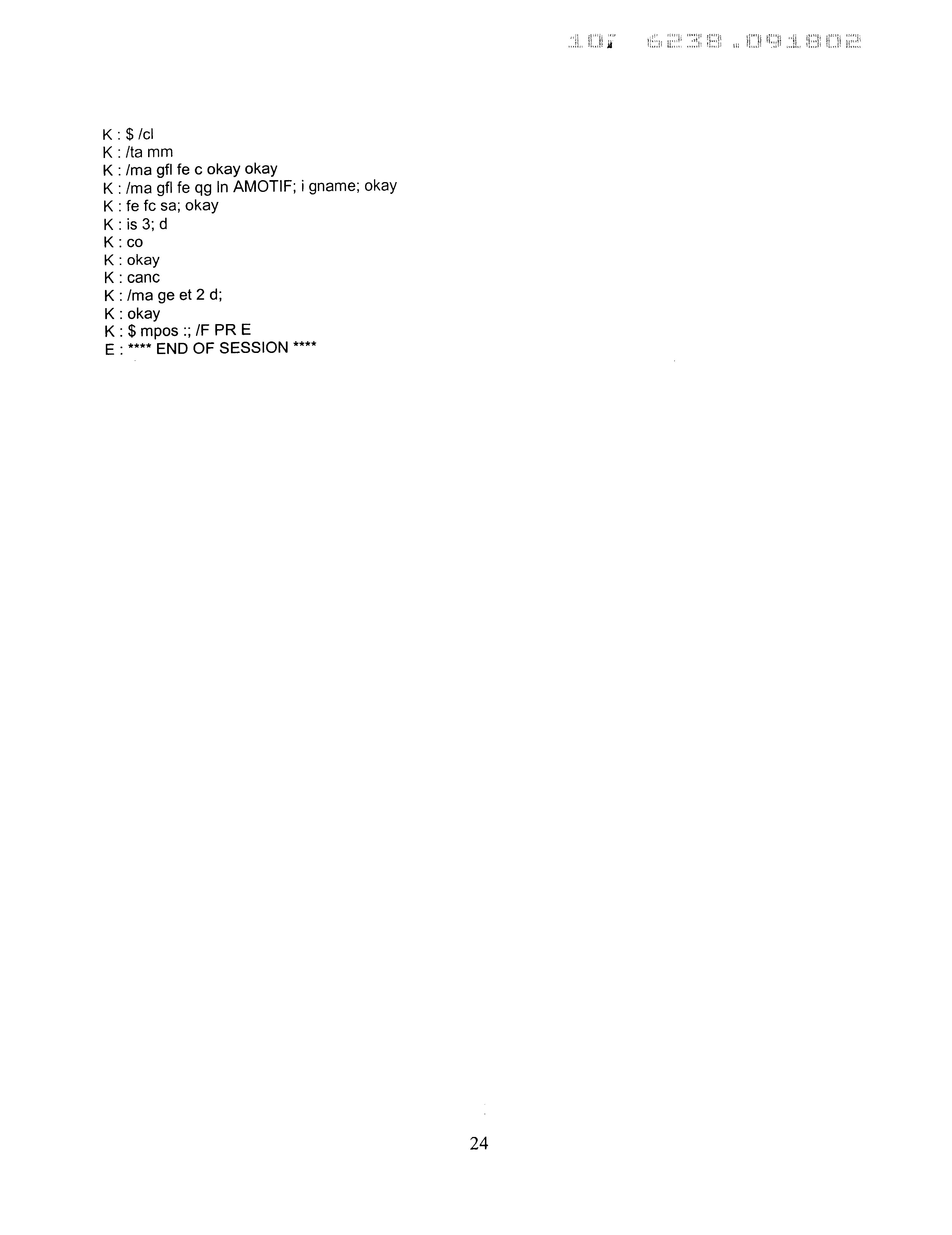 Figure US06795744-20040921-P00012