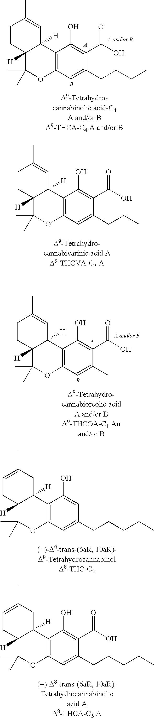 Figure US20100204312A1-20100812-C00028