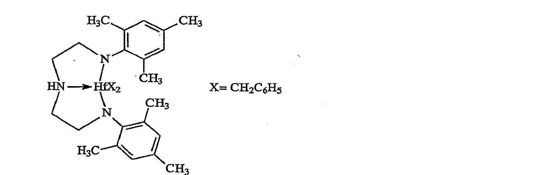 Figure CN101341021BD00262