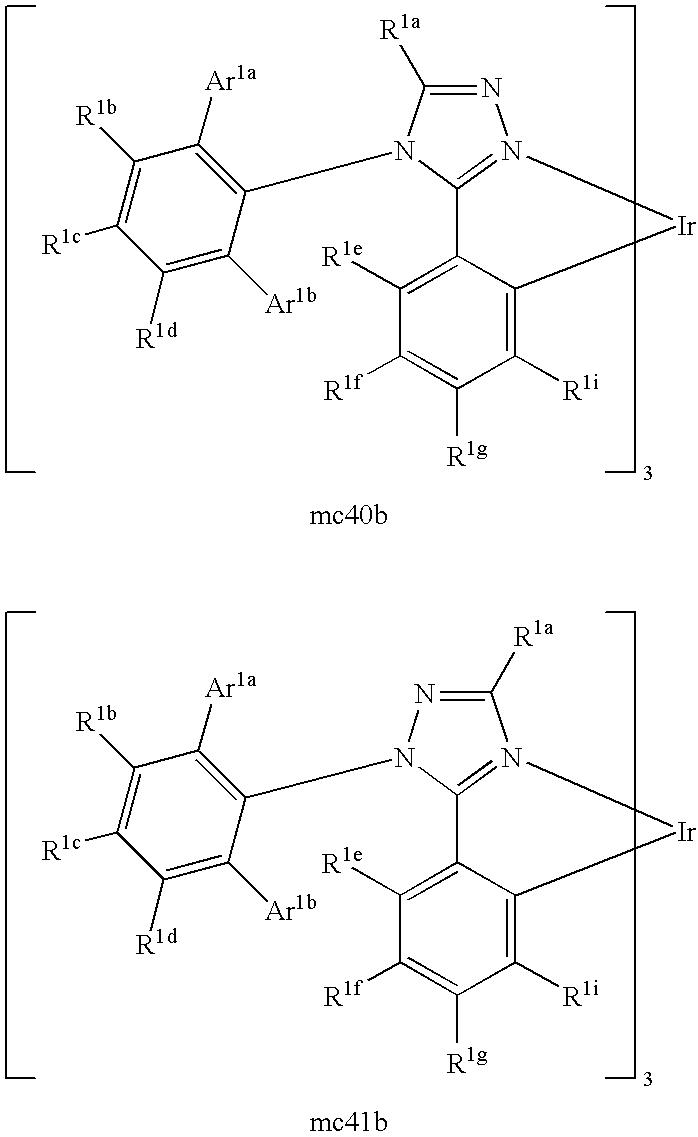 Figure US20070088167A1-20070419-C00030