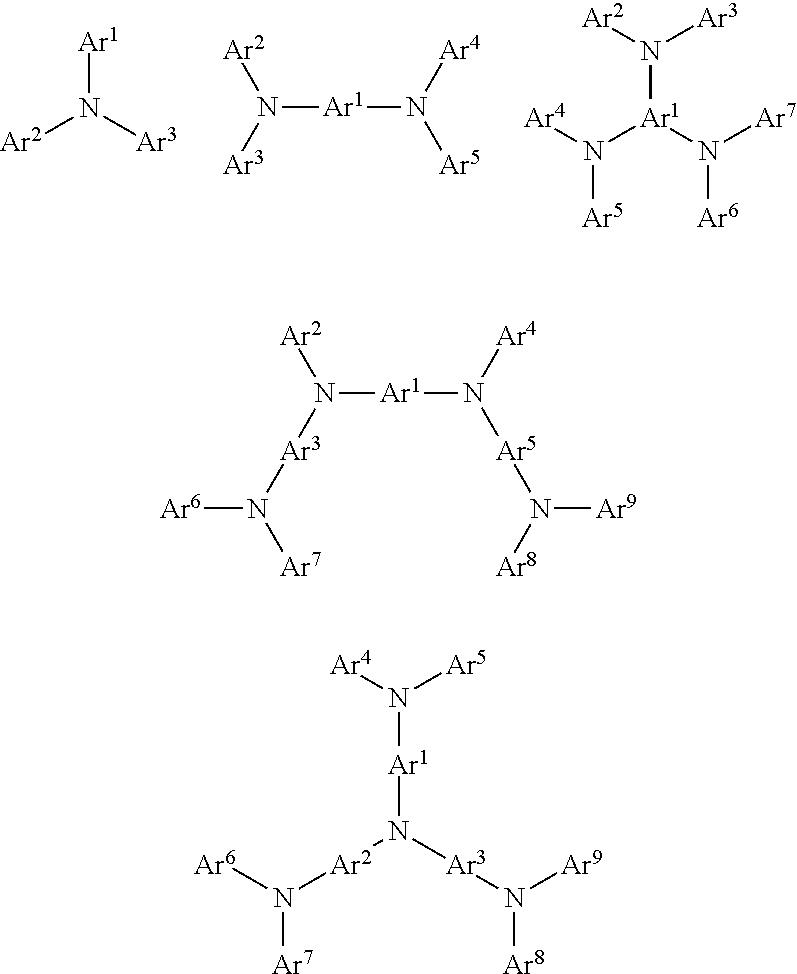 Figure US09670404-20170606-C00028