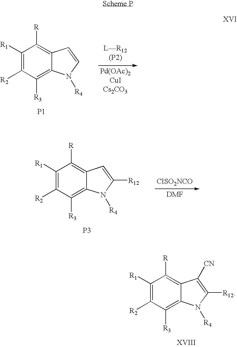 Figure US07781478-20100824-C00286