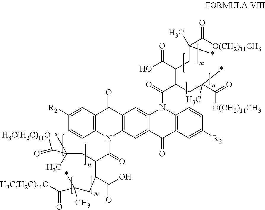 Figure US09752034-20170905-C00007