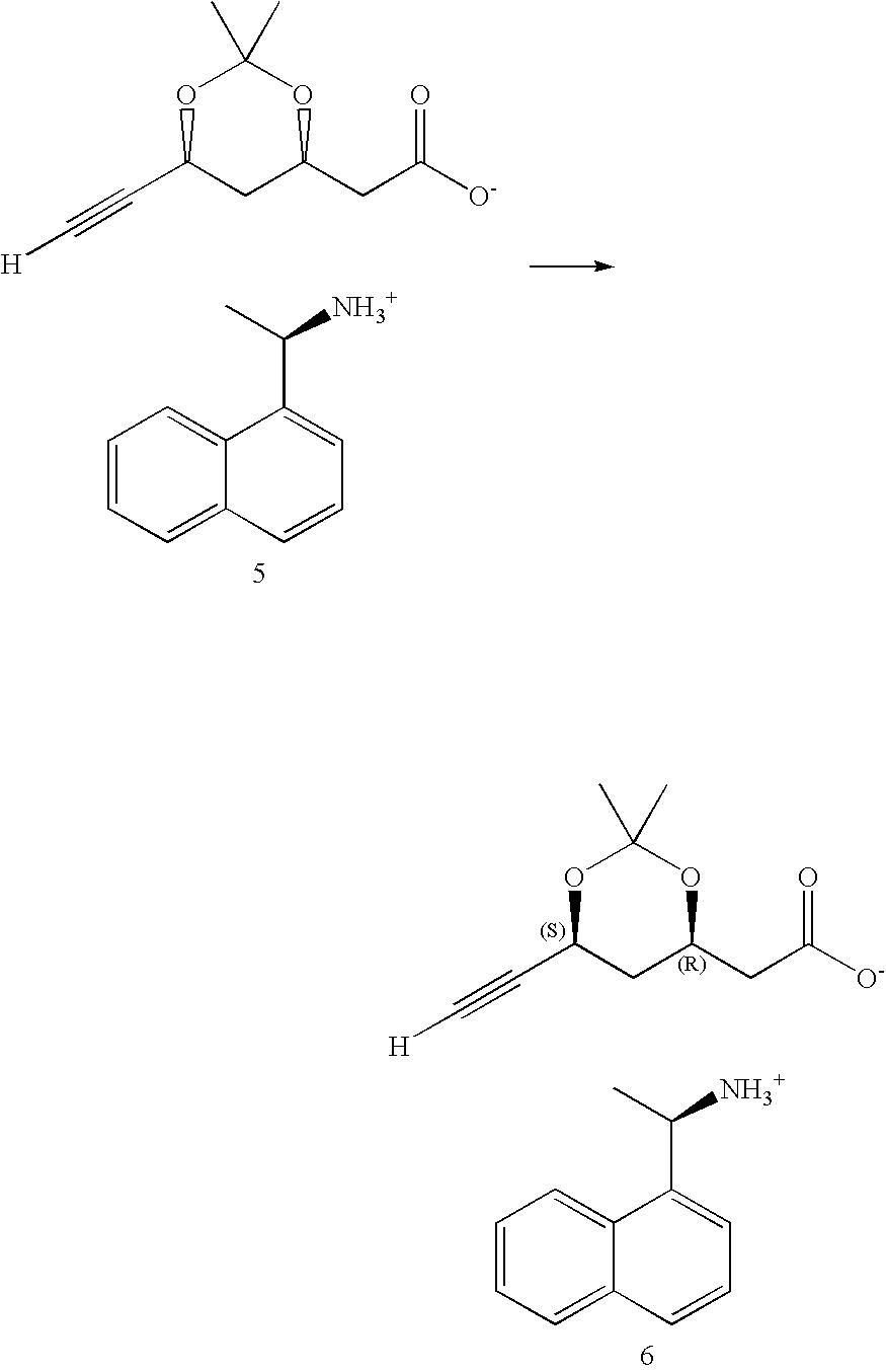 Figure US07183285-20070227-C00116